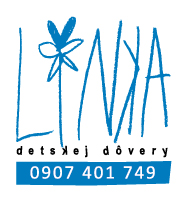 http://linkadeti.sk/data/linka-logo-nove.jpg