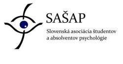 Slovenská Asociácia Študentov a Absolventov Psychológie