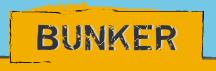 www.bunker.sk